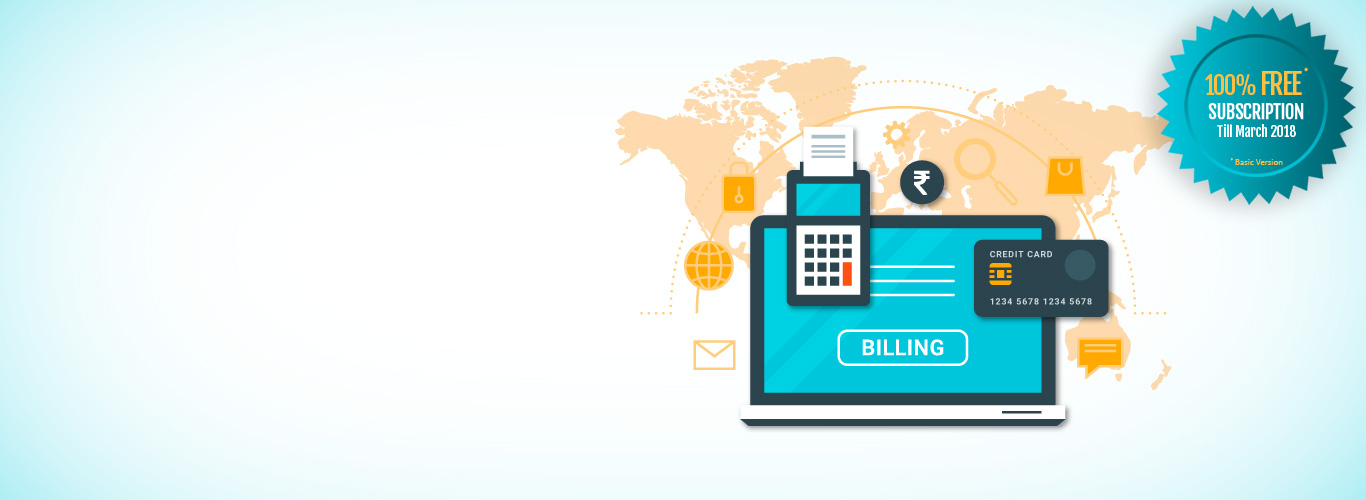 Digital Billing
